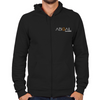 Fear the Walking Dead Abigail Zip Hoodie