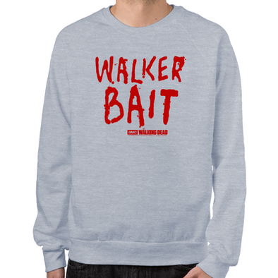 Walker Bait Sweatshirt