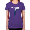 Thief Women's T-Shirt