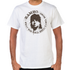 Call This Hell Rambo T-Shirt