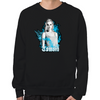 Lost Girl Tamsin Sweatshirt