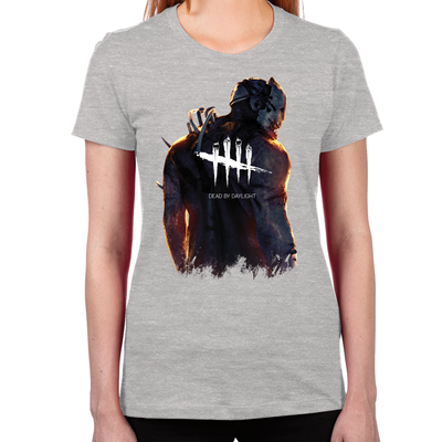 Trapper DBD Women's T-Shirts