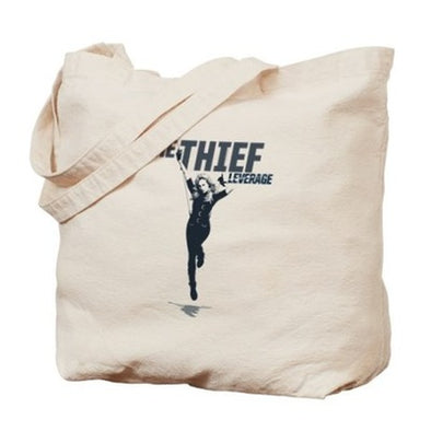 Thief Tote Bag