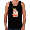 Ace Ventura Alllrighty Then! Men's Tank