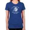 Blue Mountain State Drinking Team Women's T-Shirt