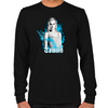 Lost Girl Tamsin Long Sleeve T-Shirt