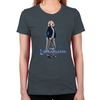 Eve Baird Women's T-Shirt