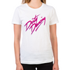 Dirty Dancing Women's T-Shirt