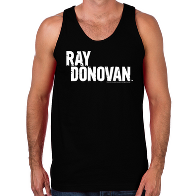 Ray Donovan Men's Tank