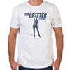 Grifter Fitted T-Shirt