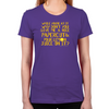 Lemon Juice Women's T-Shirts