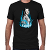 Lost Girl Lauren Fitted T-Shirt
