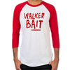 Walker Bait Men's Baseball T-Shirt
