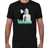 Lost Girl Valkubus Fitted T-Shirt