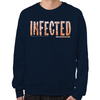 FTWD Infected Sweatshirt