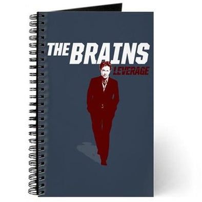 The Brains Journal