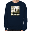 The Prison Sweatshirt