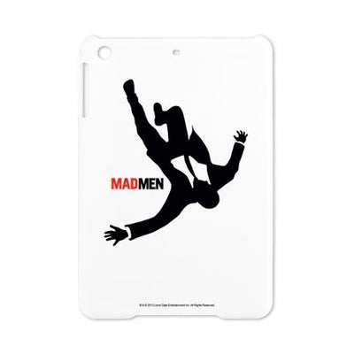 Falling Mad Men iPad Mini Case