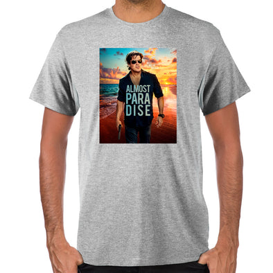 Almost Paradise T-Shirt