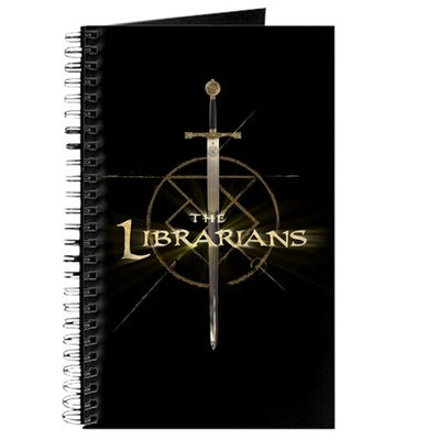 Excalibur Journal