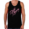 Dirty Dancing Men's Tank