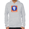 Captain's Cup Hoodie