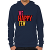 We Happy Few Hoodie