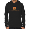 SCP Mad Men Logo Hoodie