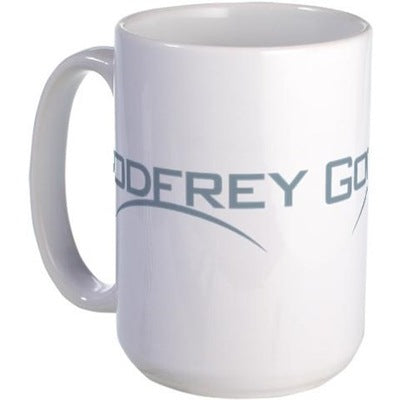 Godfrey Industries Large Mug