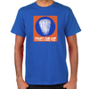 Captain's Cup Men's T-Shirt