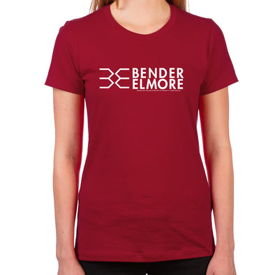 Bender Elmore Women's T-Shirt