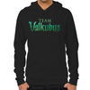 Lost Girl Team Valkubus  Hooded Sweatshirt