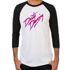 Dirty Dancing Men's Baseball T-Shirt