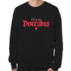 Lost Girl Team Doccubus Sweatshirt