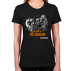 Welcome to the Kingdom Women's T-Shirt