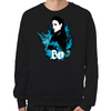 Lost Girl Bo the Succubus Sweatshirt