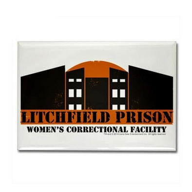 Litchfield Correctional Magnet