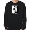 Jackie or Marilyn Sweatshirt