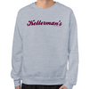 Dirty Dancing Kellerman's Sweatshirt