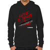 Lucille is Thirsty Hoodie