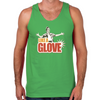 Ace Ventura Like a Glove Men's Tank