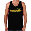Church of Pennsatucky Men's Tank