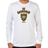 Lil Asskicker Long Sleeve T-Shirt