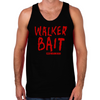 Walker Bait Men's Tank