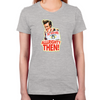 Ace Ventura Alllrighty Then! Women's T-Shirt