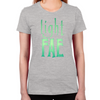 Lost Girl Light Fae Women's T-Shirt