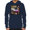 True Romance Movie Hoodie
