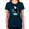 Lost Girl Bo The Succubus Women's T-Shirt
