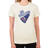 Blue Mountain State Go Goats Women's T-Shirt
