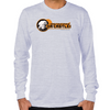 Miracle Max Long Sleeve T-Shirt